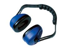 Standard-Kapselgehörschutz